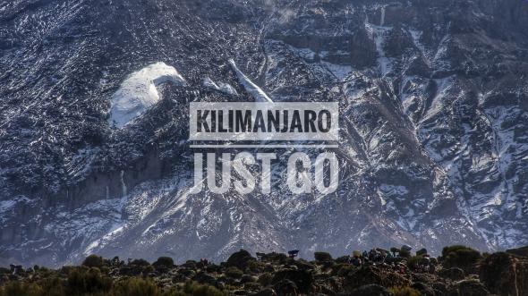 [坦尚尼亞] 非洲最高·吉力馬札羅·自助登山-Machame路線(上) http://wp.me/p73WNJ-5UP