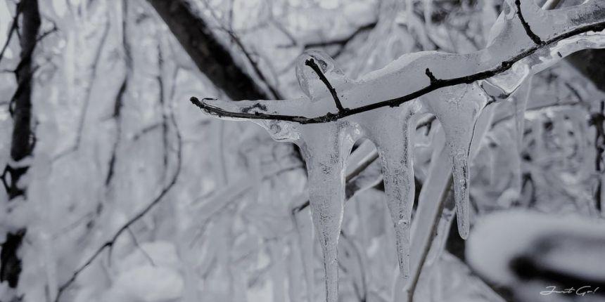 日本 - 福島·冬季戶外旅遊-猪苗代湖、五色沼健行09