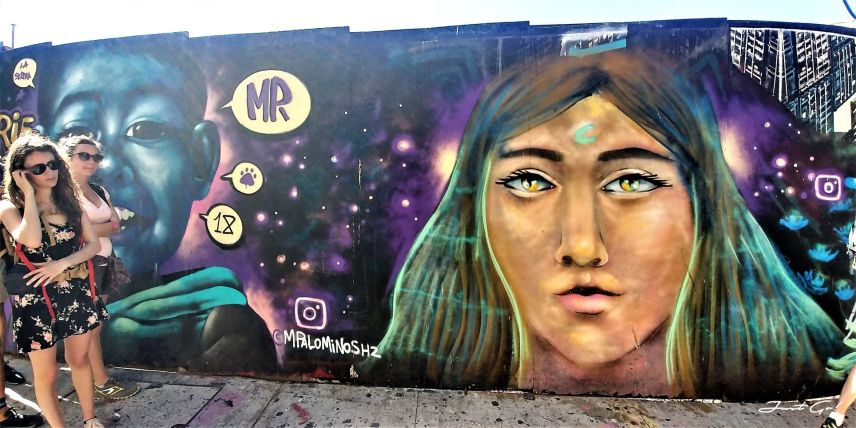 智利 - 聖地牙哥後花園·Valparaiso免費導覽經典景點一日小旅行12