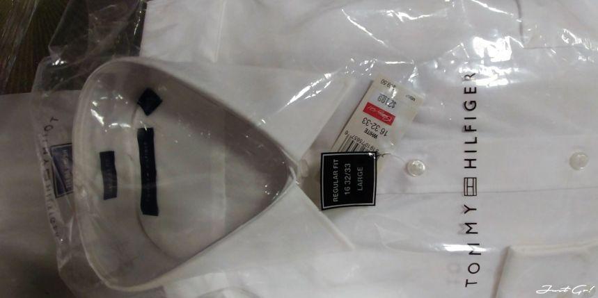 美國 - 紐約曼哈頓購物必逛必買·21世紀、macy's買到想剁手的OUTLET價格03_