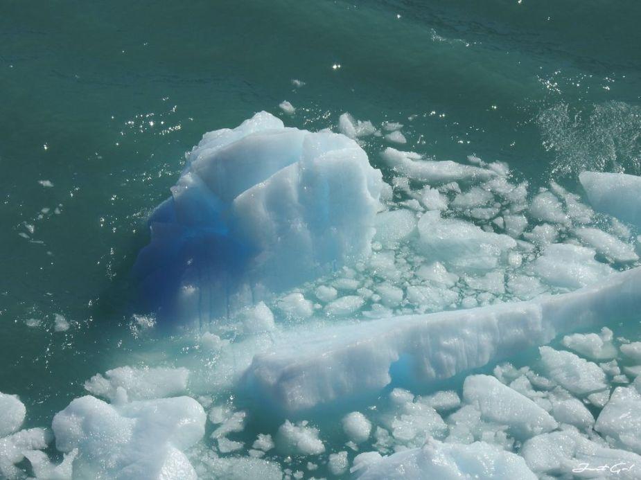 阿根廷 - 卡拉法特×世界遺產佩里托莫雷諾冰川自助攻略11_