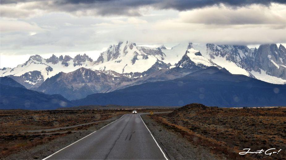 阿根廷 - Patagonia健行Chalten 4天3夜自助攻略-行程、交通、費用、季節、裝備1