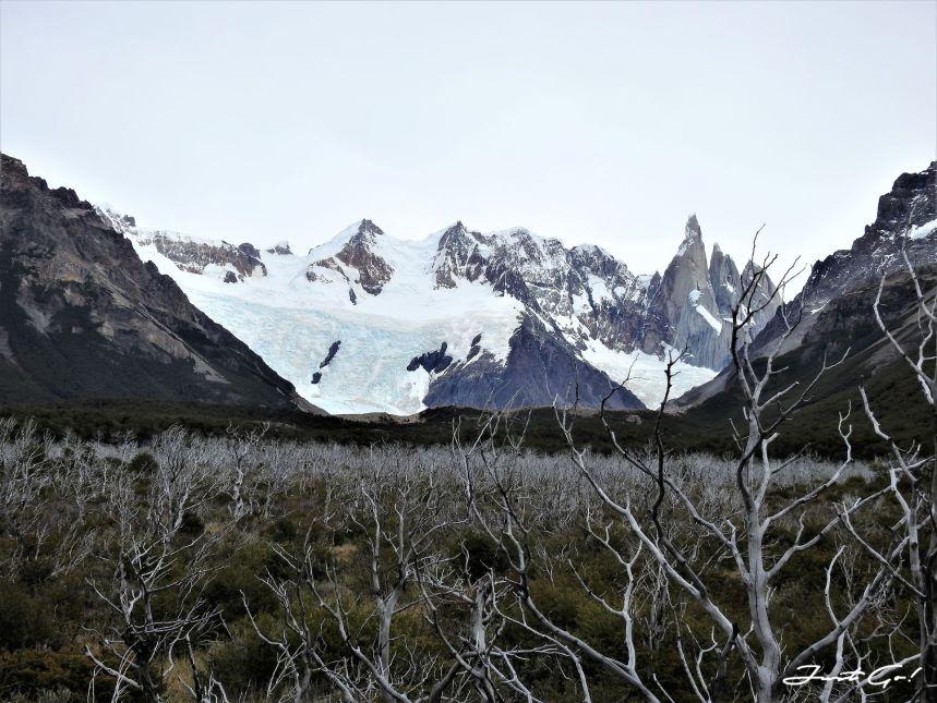 阿根廷 - Patagonia健行Chalten 4天3夜自助攻略-行程、交通、費用、季節、裝備10