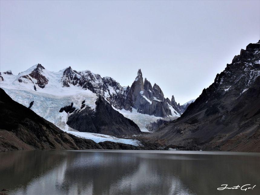阿根廷 - Patagonia健行Chalten 4天3夜自助攻略-行程、交通、費用、季節、裝備13