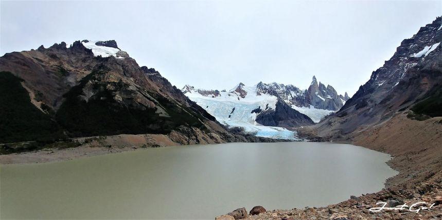 阿根廷 - Patagonia健行Chalten 4天3夜自助攻略-行程、交通、費用、季節、裝備14