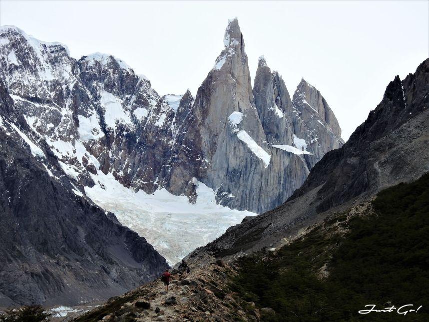 阿根廷 - Patagonia健行Chalten 4天3夜自助攻略-行程、交通、費用、季節、裝備15