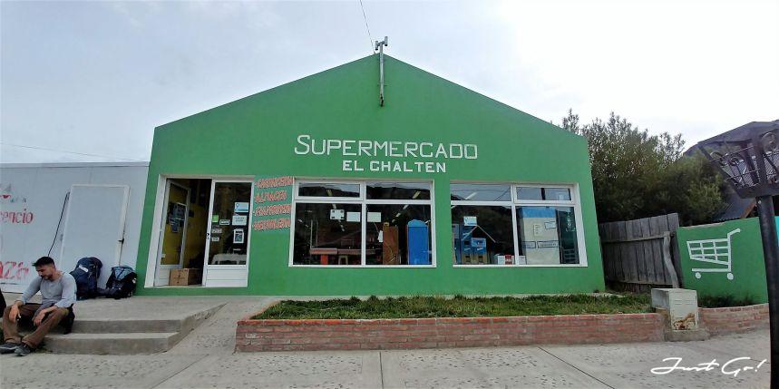 阿根廷 - Patagonia健行Chalten 4天3夜自助攻略-行程、交通、費用、季節、裝備17