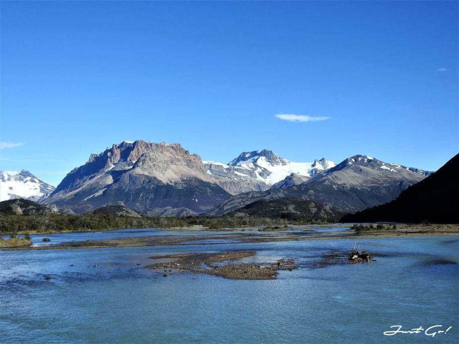 阿根廷 - Patagonia健行Chalten 4天3夜自助攻略-行程、交通、費用、季節、裝備22