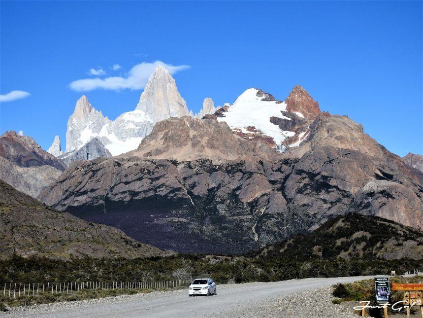 阿根廷 - Patagonia健行Chalten 4天3夜自助攻略-行程、交通、費用、季節、裝備23
