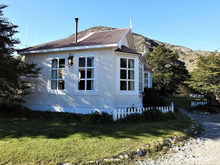 阿根廷 - Patagonia健行Chalten 4天3夜自助攻略-行程、交通、費用、季節、裝備24