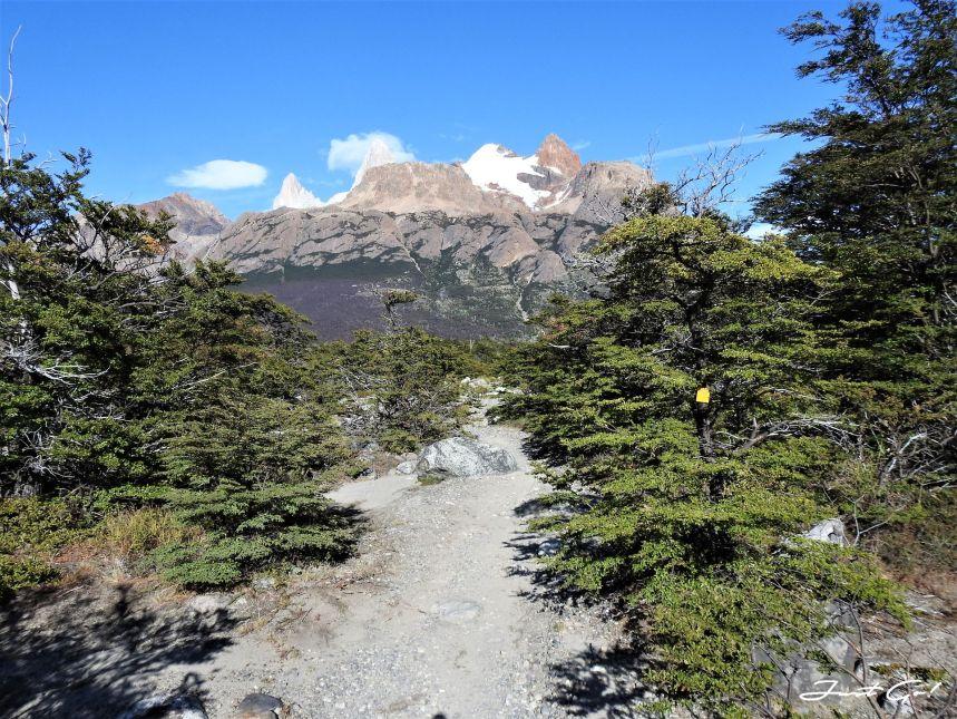 阿根廷 - Patagonia健行Chalten 4天3夜自助攻略-行程、交通、費用、季節、裝備25