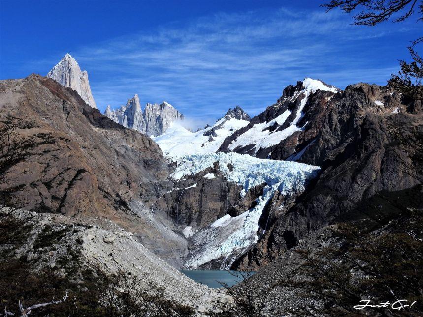 阿根廷 - Patagonia健行Chalten 4天3夜自助攻略-行程、交通、費用、季節、裝備27