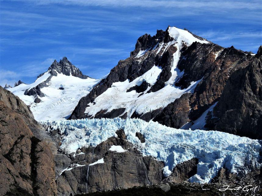阿根廷 - Patagonia健行Chalten 4天3夜自助攻略-行程、交通、費用、季節、裝備28