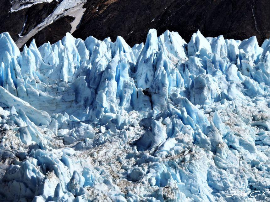 阿根廷 - Patagonia健行Chalten 4天3夜自助攻略-行程、交通、費用、季節、裝備29