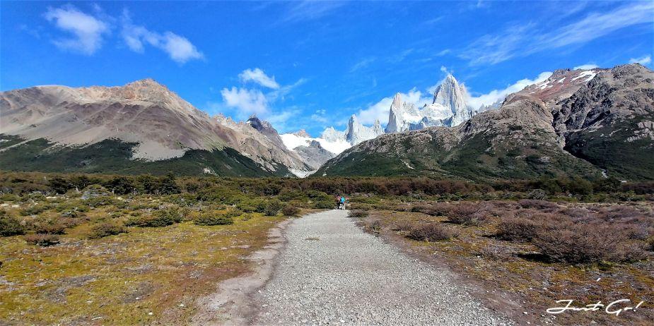 阿根廷 - Patagonia健行Chalten 4天3夜自助攻略-行程、交通、費用、季節、裝備33
