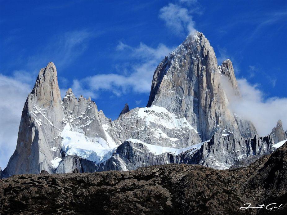 阿根廷 - Patagonia健行Chalten 4天3夜自助攻略-行程、交通、費用、季節、裝備34