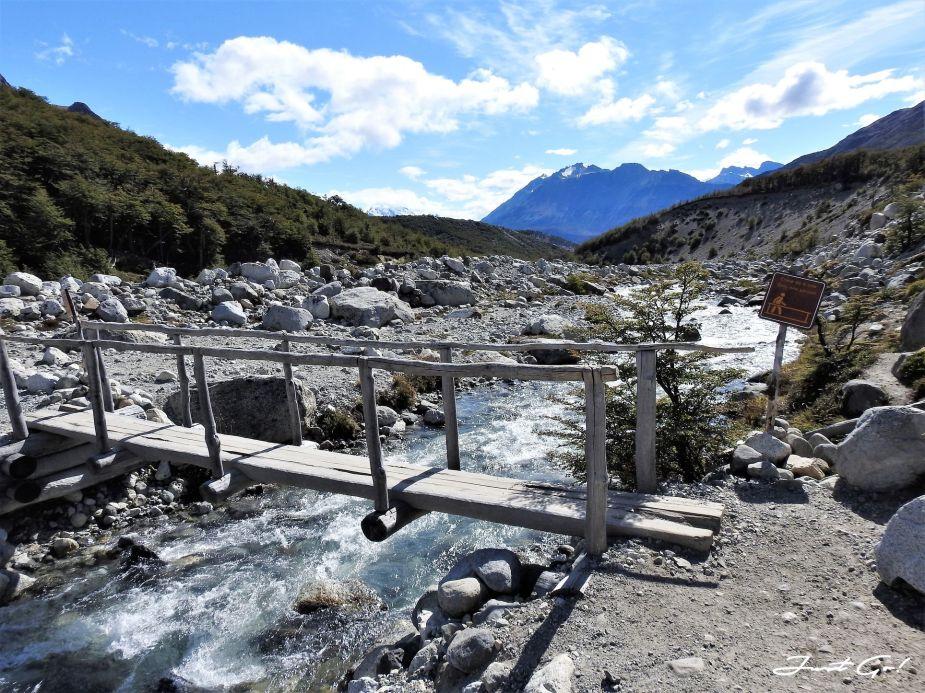 阿根廷 - Patagonia健行Chalten 4天3夜自助攻略-行程、交通、費用、季節、裝備35