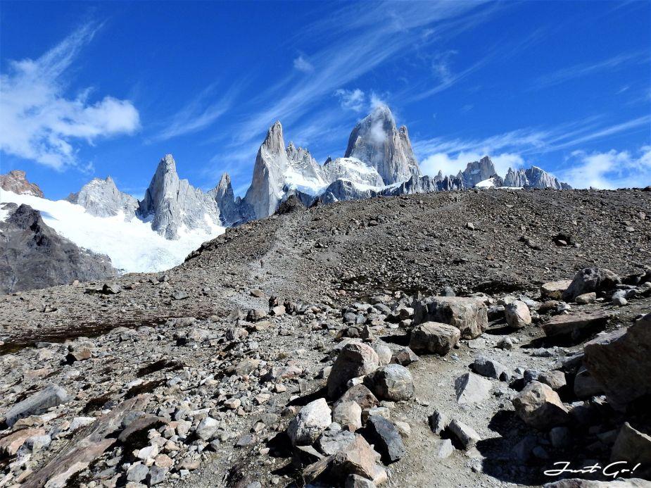 阿根廷 - Patagonia健行Chalten 4天3夜自助攻略-行程、交通、費用、季節、裝備36