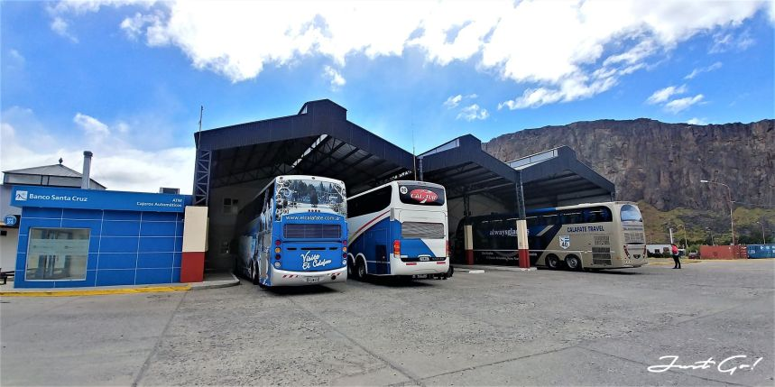 阿根廷 - Patagonia健行Chalten 4天3夜自助攻略-行程、交通、費用、季節、裝備37