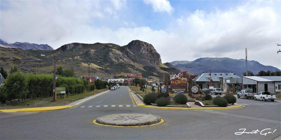 阿根廷 - Patagonia健行Chalten 4天3夜自助攻略-行程、交通、費用、季節、裝備38