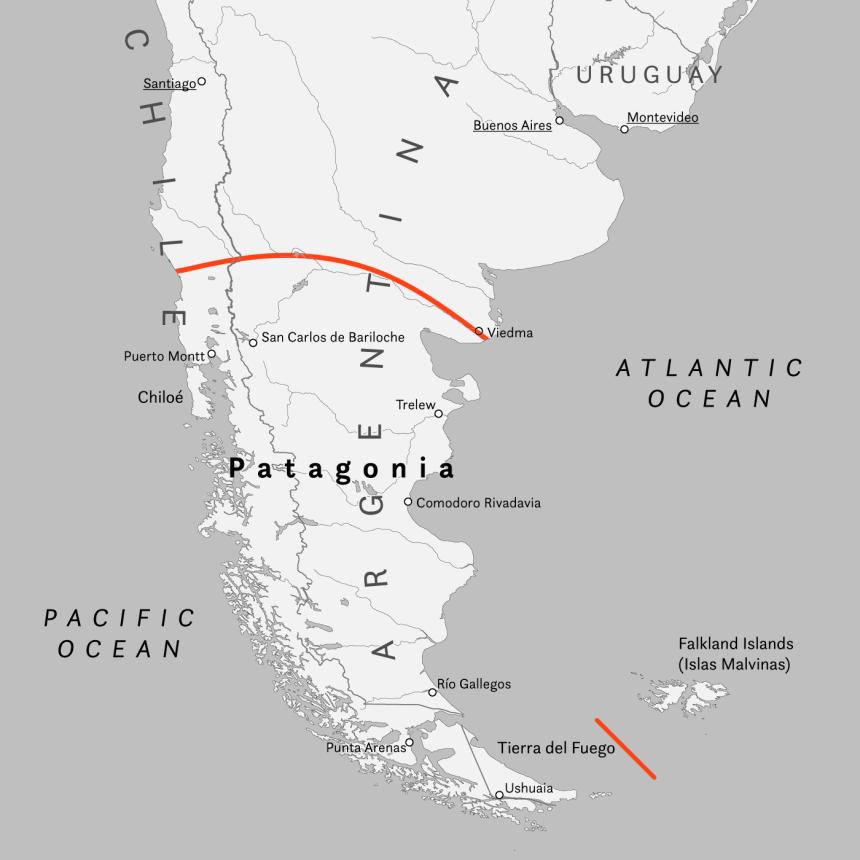 Patagonia_rg.png