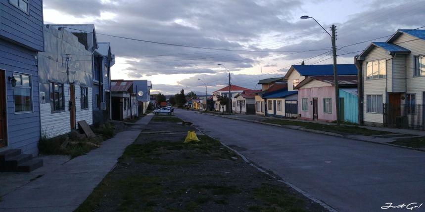 智利 - 【國家地理】一生必去景點·百內國家公園W健行4天遊記1