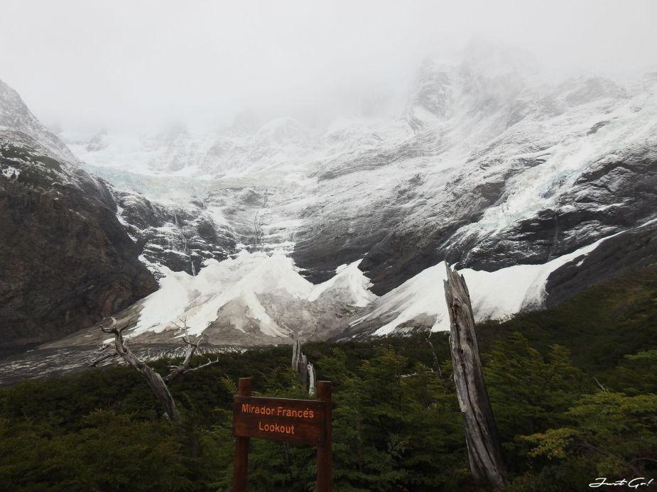 智利 - 【國家地理】一生必去景點·百內國家公園W健行4天遊記103