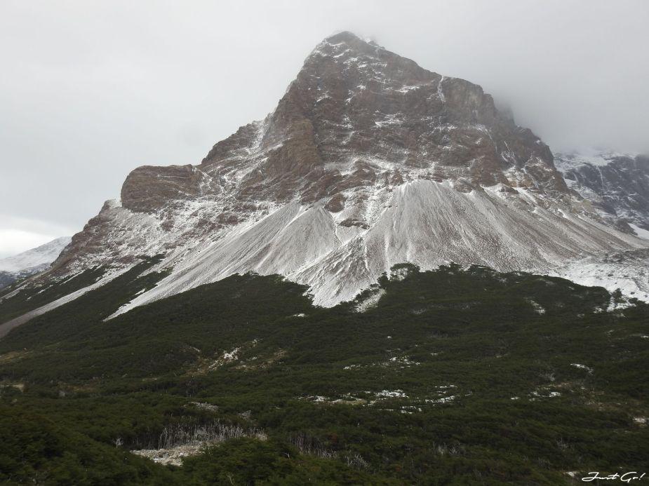 智利 - 【國家地理】一生必去景點·百內國家公園W健行4天遊記109