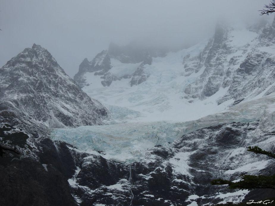 智利 - 【國家地理】一生必去景點·百內國家公園W健行4天遊記115