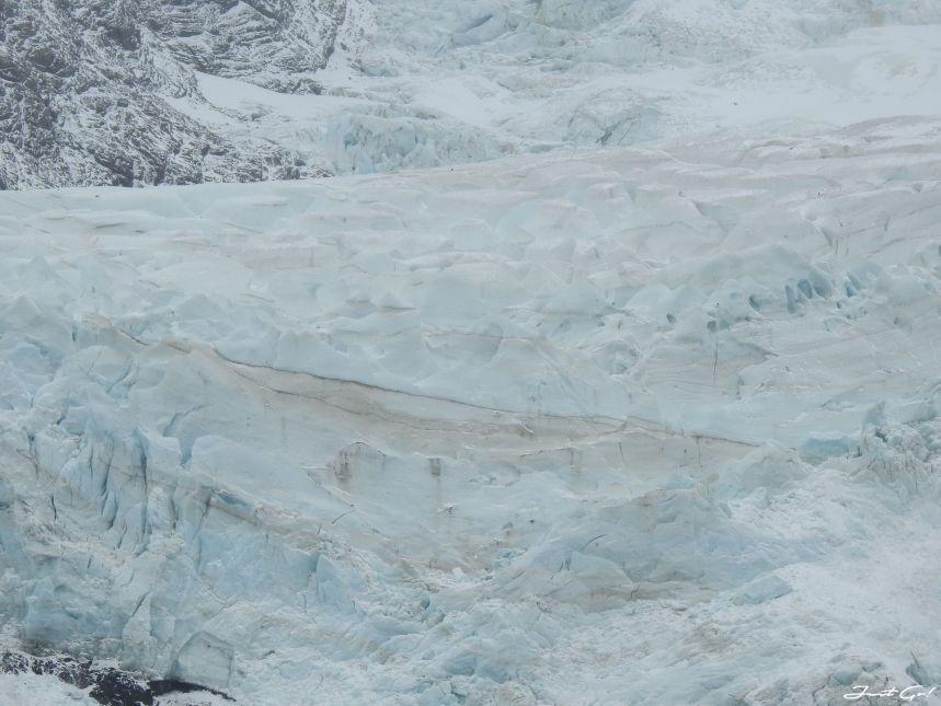 智利 - 【國家地理】一生必去景點·百內國家公園W健行4天遊記116
