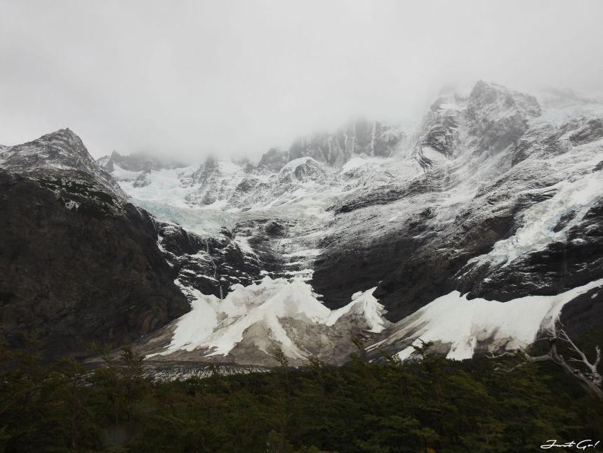 智利 - 【國家地理】一生必去景點·百內國家公園W健行4天遊記117