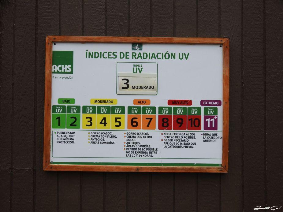 智利 - 【國家地理】一生必去景點·百內國家公園W健行4天遊記130