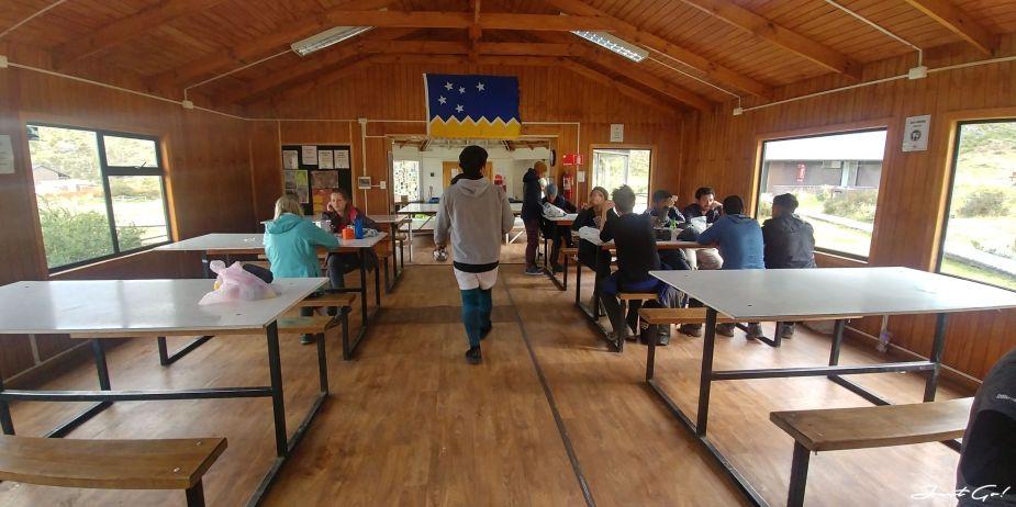 智利 - 【國家地理】一生必去景點·百內國家公園W健行4天遊記134