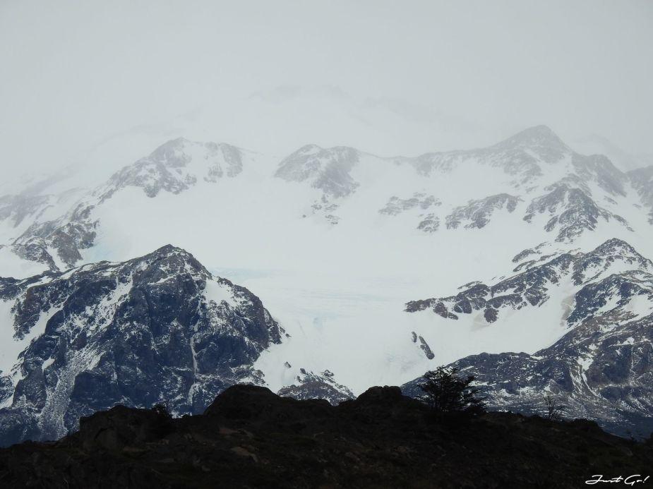 智利 - 【國家地理】一生必去景點·百內國家公園W健行4天遊記139