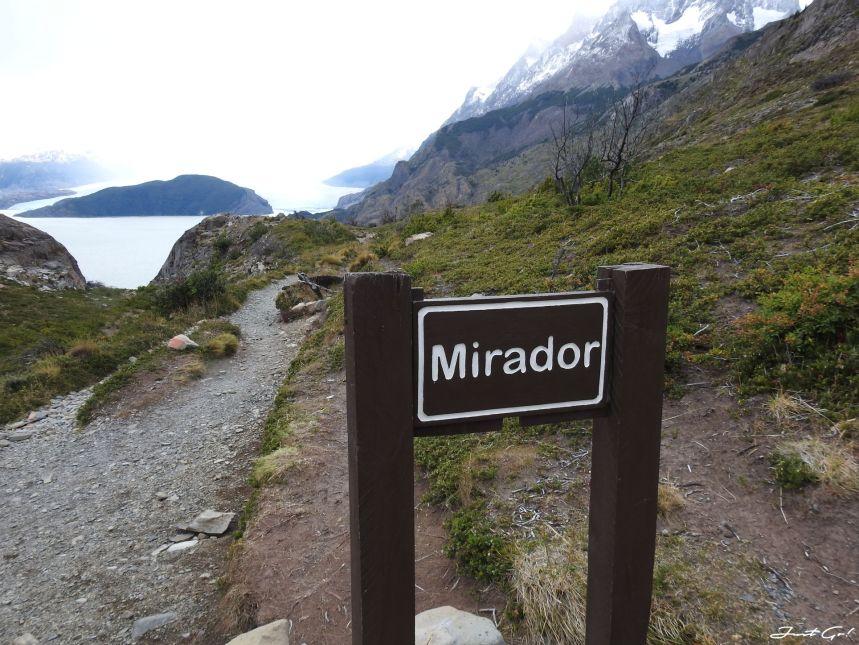 智利 - 【國家地理】一生必去景點·百內國家公園W健行4天遊記142