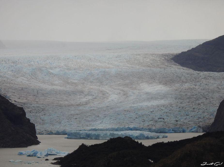 智利 - 【國家地理】一生必去景點·百內國家公園W健行4天遊記146