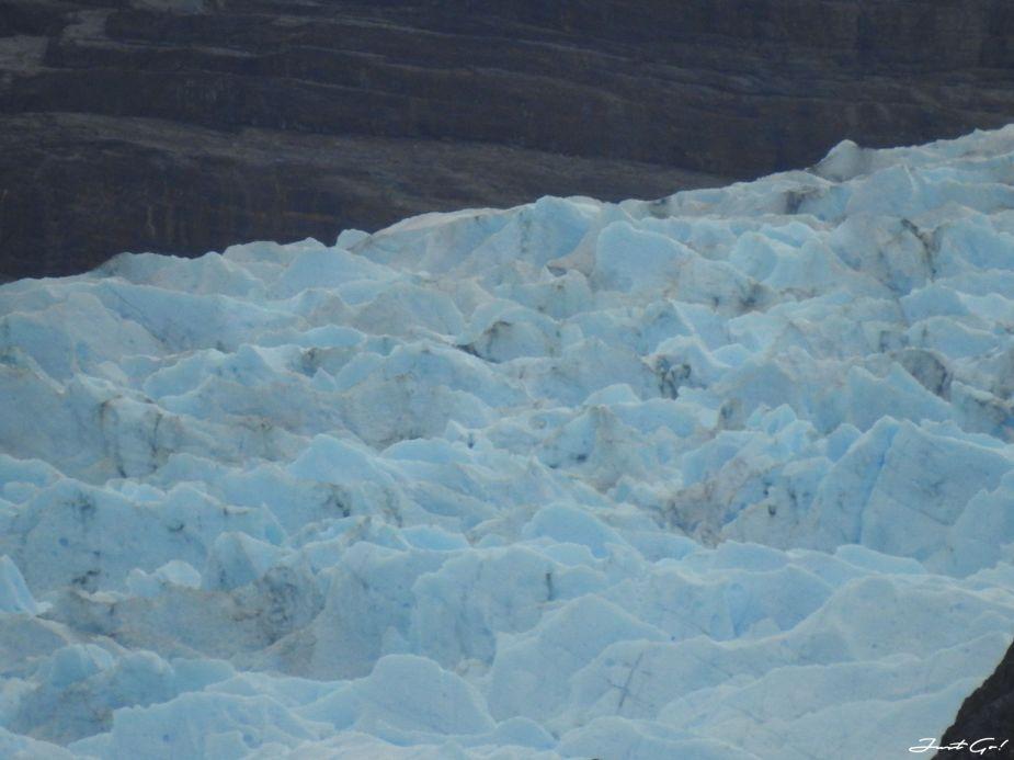 智利 - 【國家地理】一生必去景點·百內國家公園W健行4天遊記147