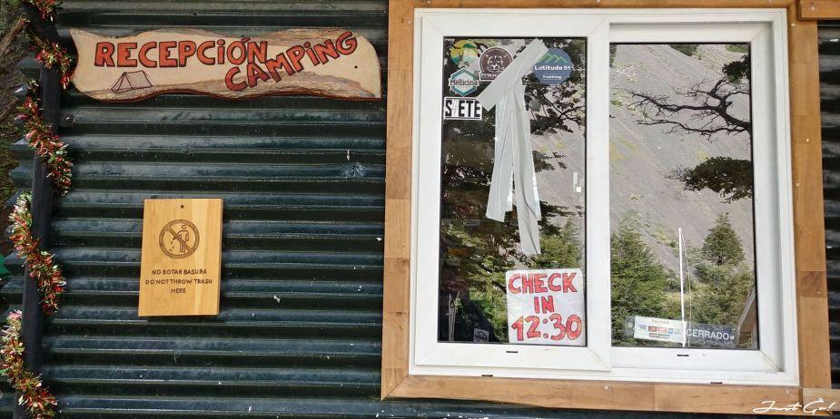 智利 - 【國家地理】一生必去景點·百內國家公園W健行4天遊記19