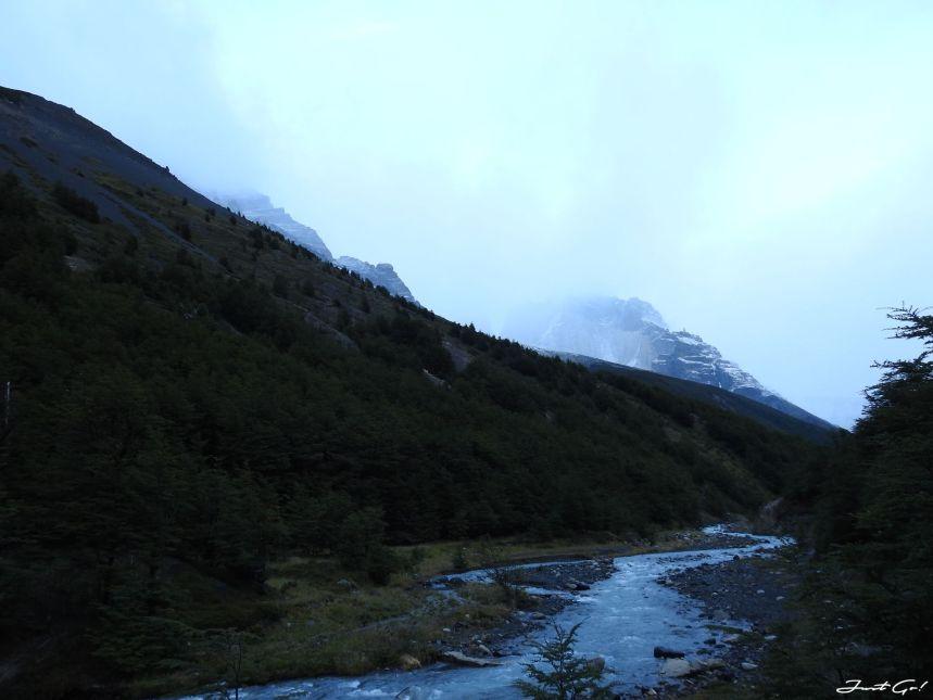 智利 - 【國家地理】一生必去景點·百內國家公園W健行4天遊記27
