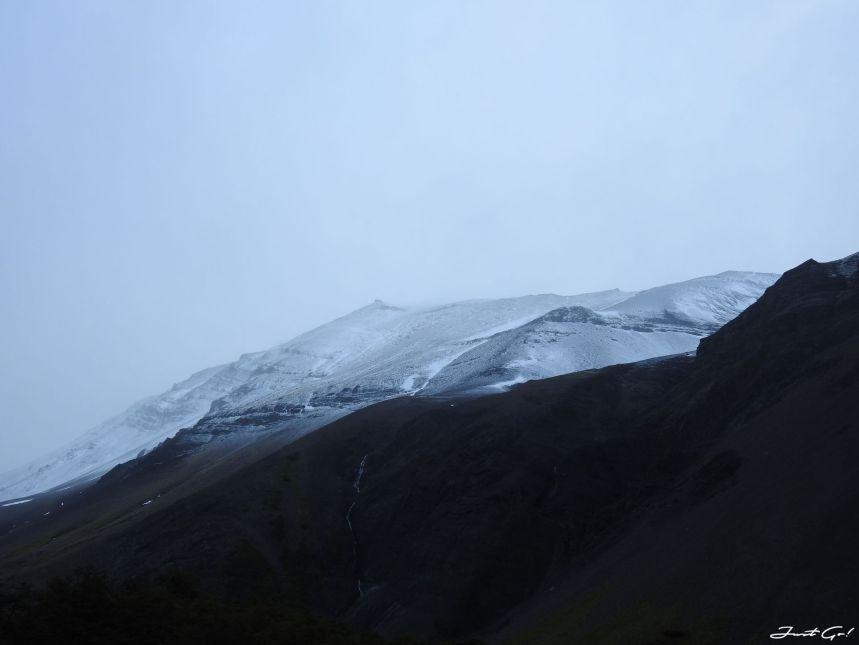 智利 - 【國家地理】一生必去景點·百內國家公園W健行4天遊記30