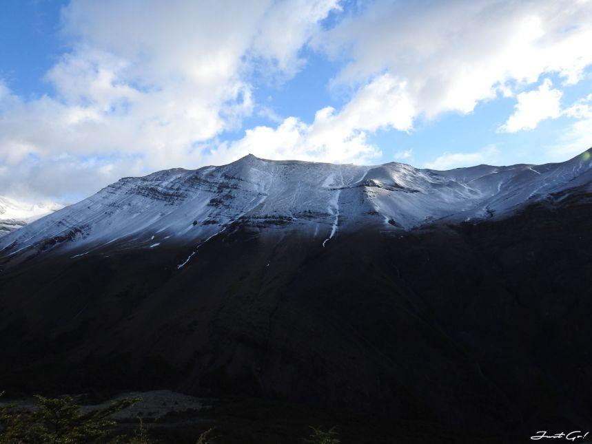 智利 - 【國家地理】一生必去景點·百內國家公園W健行4天遊記35