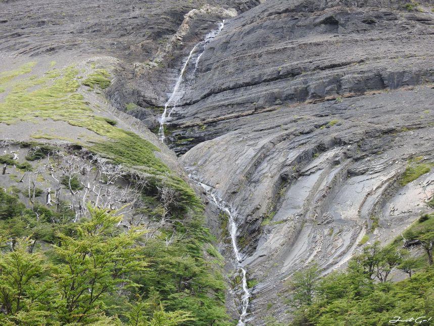 智利 - 【國家地理】一生必去景點·百內國家公園W健行4天遊記42