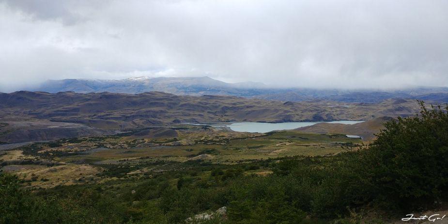 智利 - 【國家地理】一生必去景點·百內國家公園W健行4天遊記52