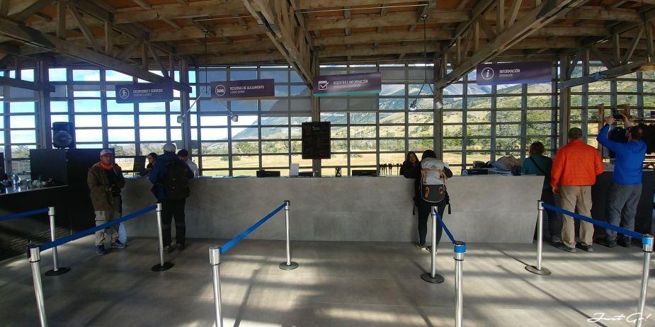 智利 - 【國家地理】一生必去景點·百內國家公園W健行4天遊記6