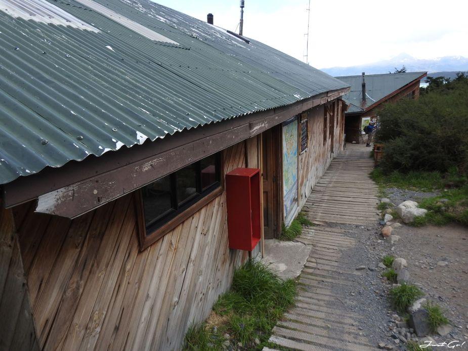 智利 - 【國家地理】一生必去景點·百內國家公園W健行4天遊記76