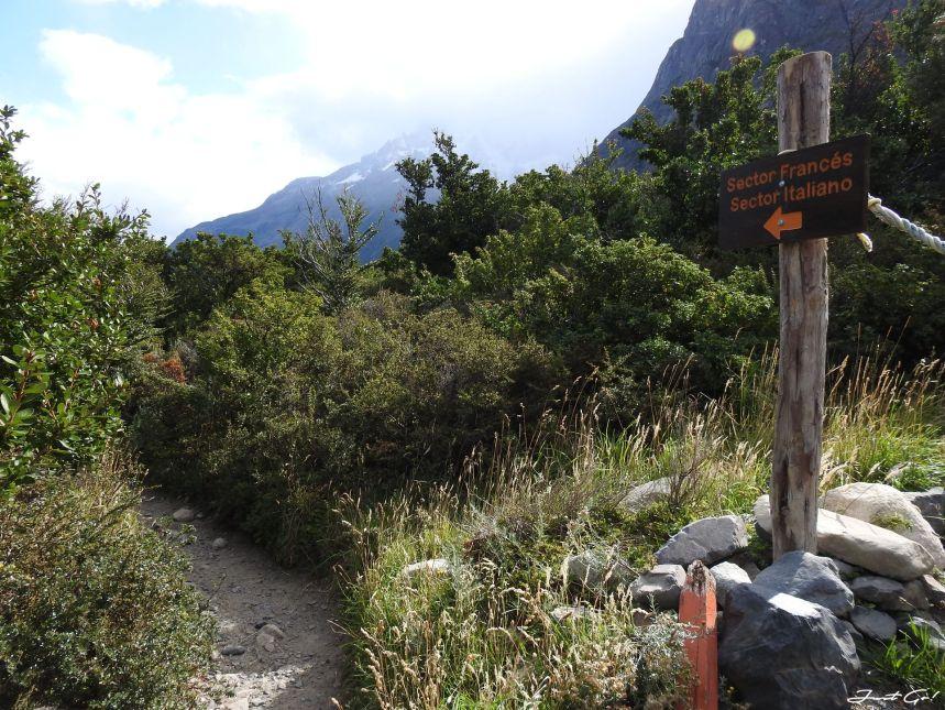 智利 - 【國家地理】一生必去景點·百內國家公園W健行4天遊記82