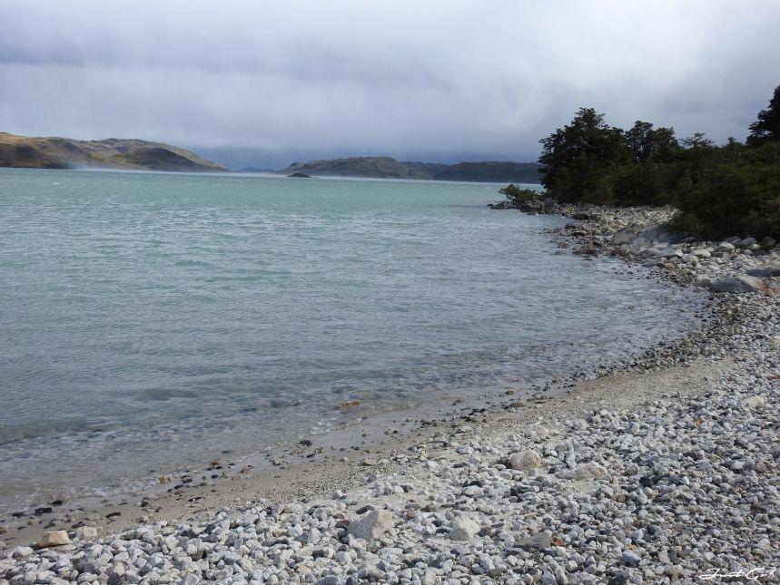 智利 - 【國家地理】一生必去景點·百內國家公園W健行4天遊記83
