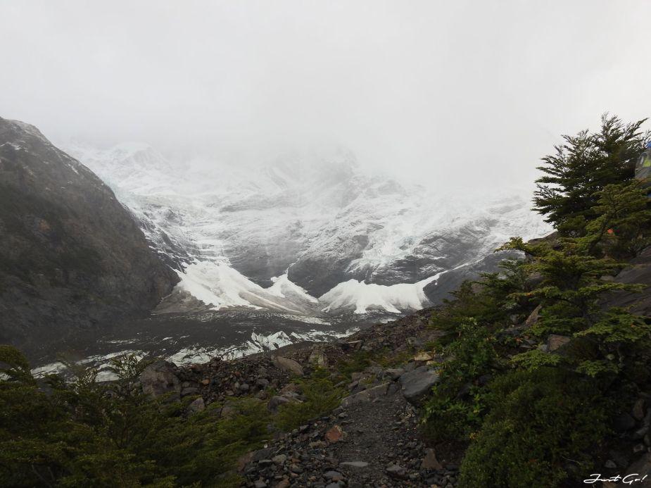 智利 - 【國家地理】一生必去景點·百內國家公園W健行4天遊記99