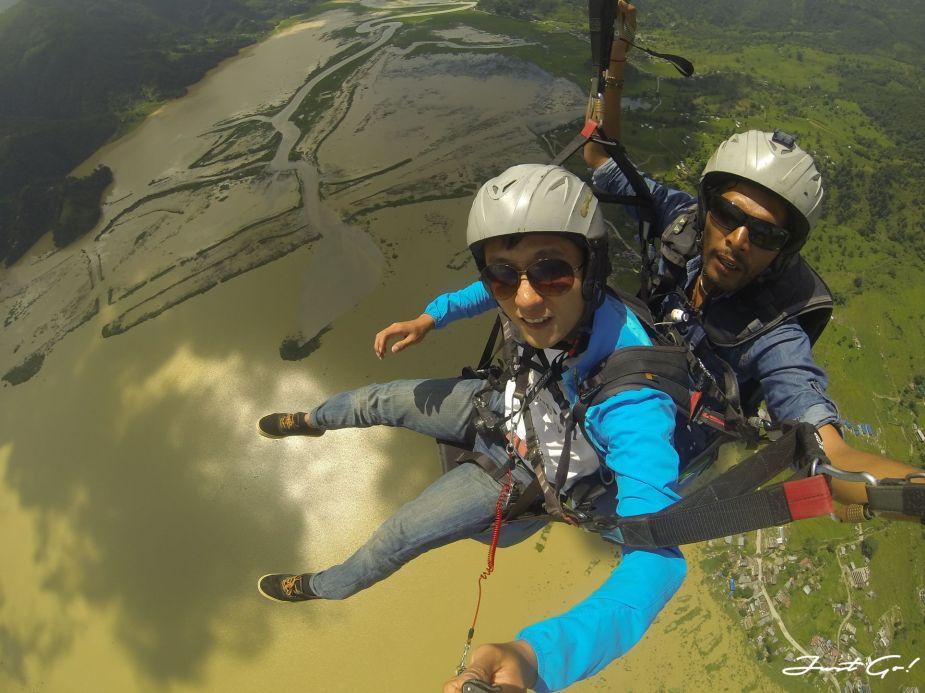 尼泊爾 - 自由行旅遊攻略懶人包-簽證、景點、換錢、交通、網路及住宿2