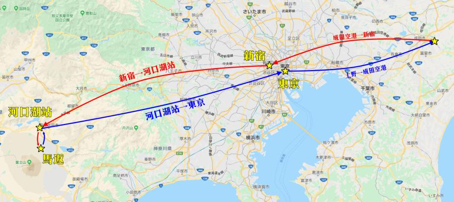 地圖(編).png